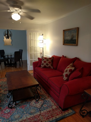 Great Place to stay University City Guest House near Charlotte