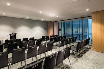 111 Mary Street, Brisbane, Queensland 4000, Australia.