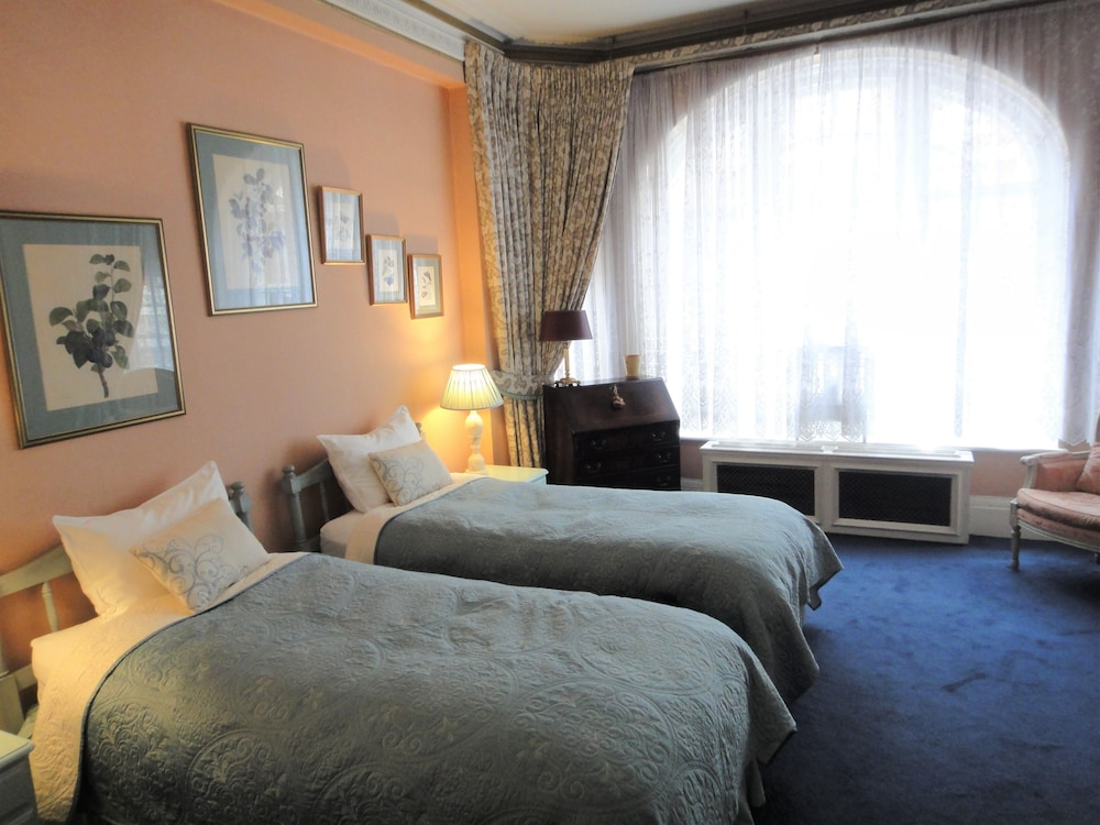 Vasca Da Bagno Harrods : Luxury flat two minute walk to harrods and knightsbridge bus and