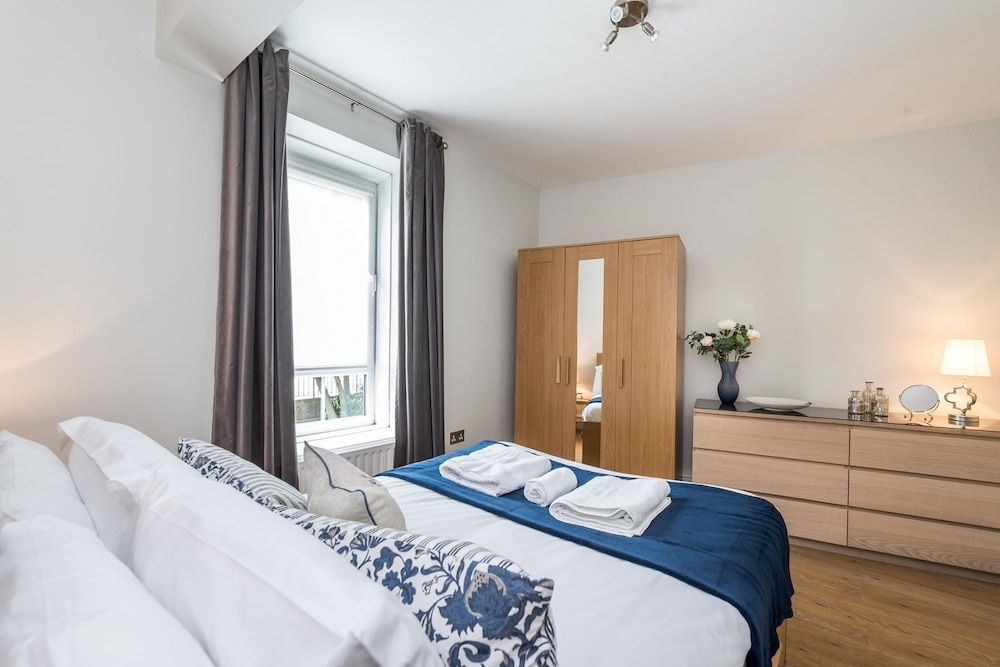 New 4bd Flat Next To The Oval Close City Centre London 2019 Hotel Prices Expedia Co Uk