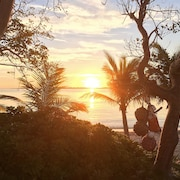 Green Turtle Cay by TechTravel