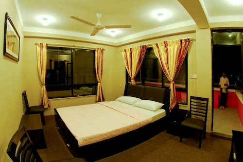 Ambience Guest House