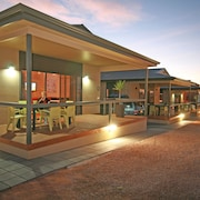 Streaky Bay Motel and Villas