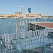 Waterfront Waterfrontcasino View ON THE Most Exclusive Marina IN NEW Jersey