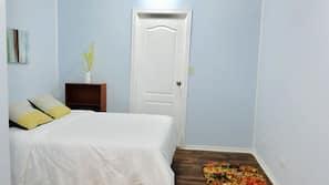 Egyptian cotton sheets, premium bedding, down comforters
