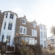 Headland House Luxury B&B