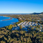Holiday Haven Shoalhaven Heads