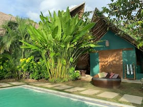 Buko Beach Resort - Adults Only