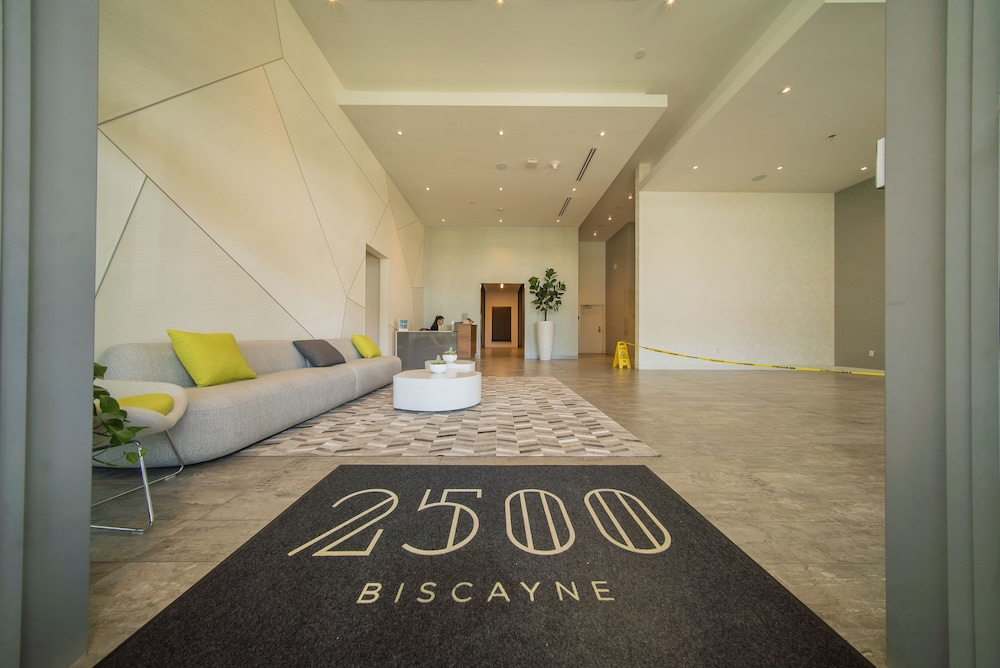 Wynwood Design District Apartments By Nuovo 2019 Room Prices 99 Deals Reviews Expedia