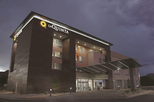 La Quinta Inn & Suites by Wyndham Kanab