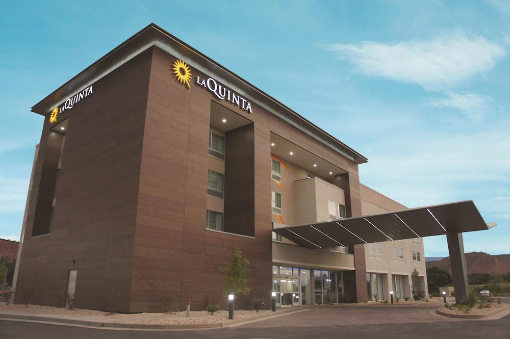 Featured Image, La Quinta Inn & Suites by Wyndham Kanab