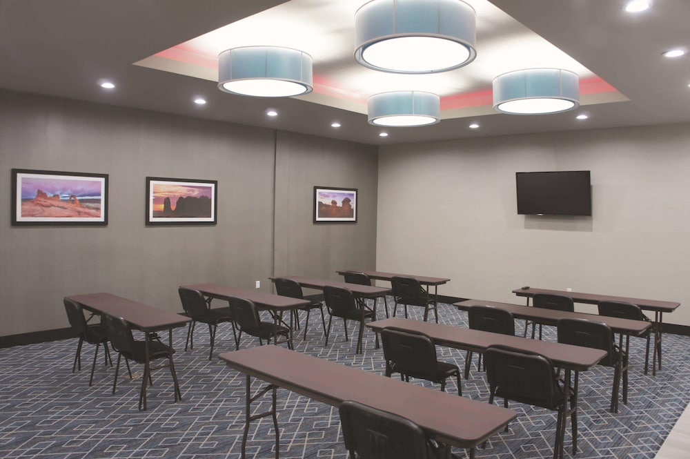 Meeting Facility, La Quinta Inn & Suites by Wyndham Kanab