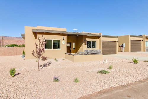 Peaceful Desert Home With Incredible Views - Close to Arches National Park