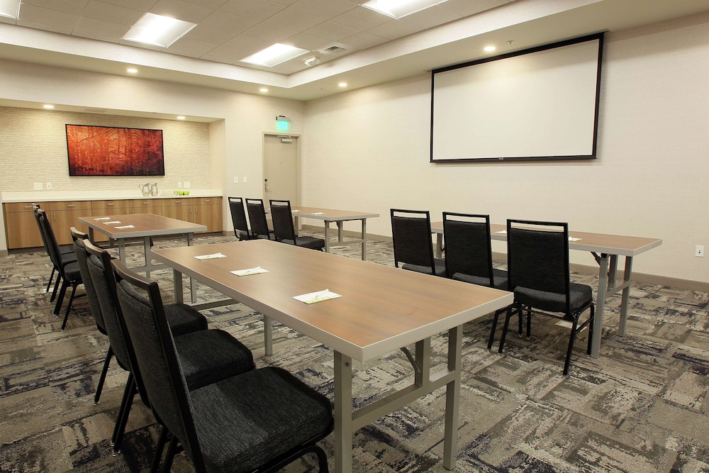 Meeting Facility, Home2 Suites by Hilton Nampa