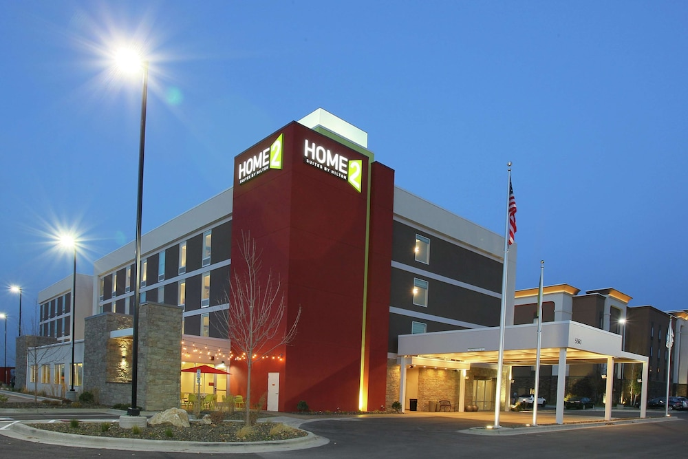 Featured Image, Home2 Suites by Hilton Nampa