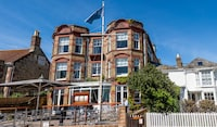 The Seaview Hotel (1 of 35)
