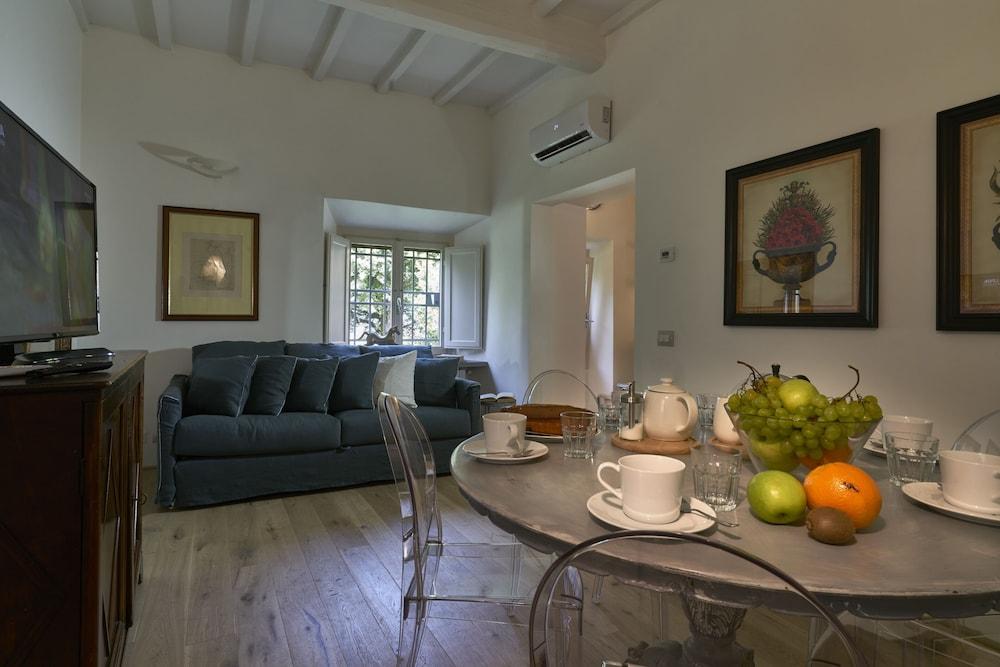 Pian dei giullari charme apartment firenze italia expedia