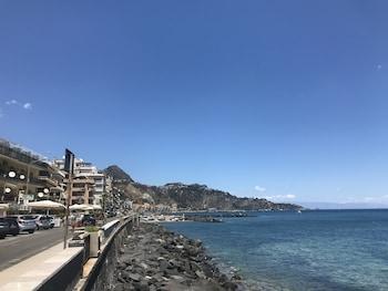 Hotel Baia Otello
