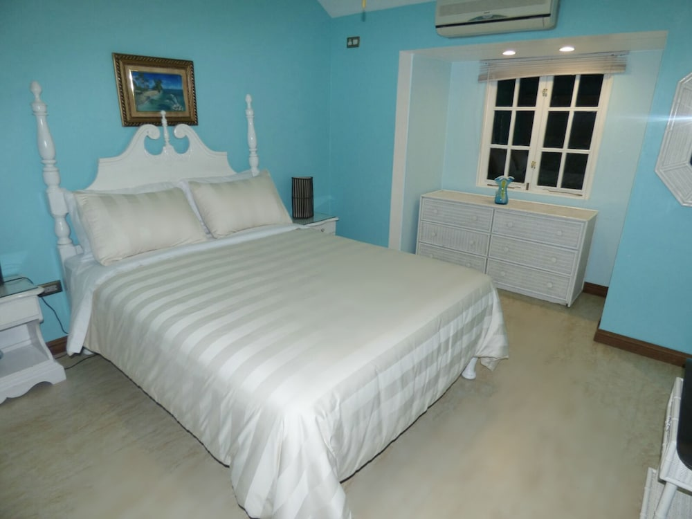 Fishermanu0027s Point Holiday In Ocho Rios   Hotel Rates U0026 Reviews On Orbitz