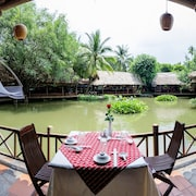 Phuong Nam Resort