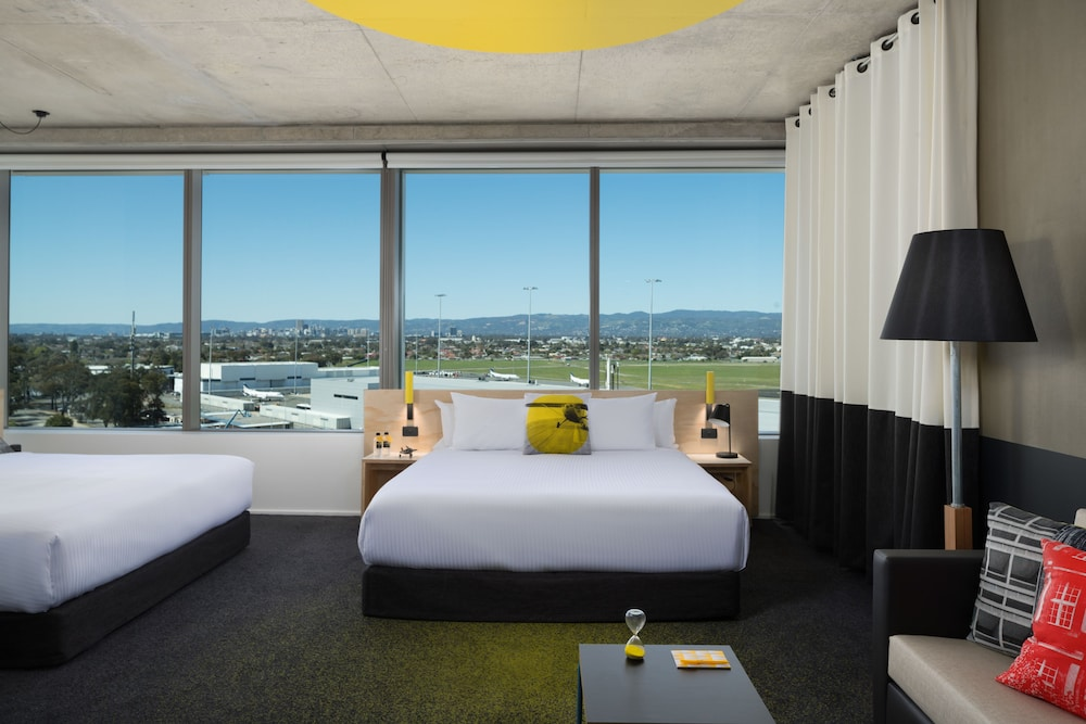 Room, Atura Adelaide Airport