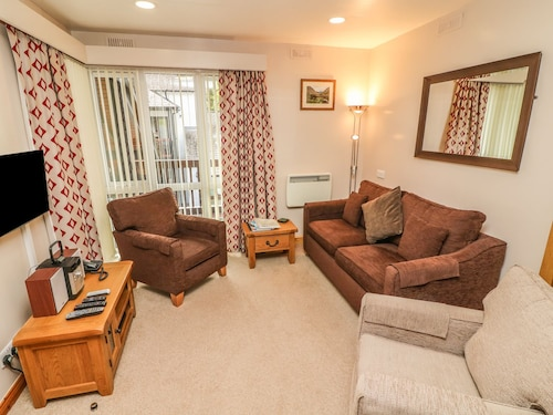 Waterhead Apartment C