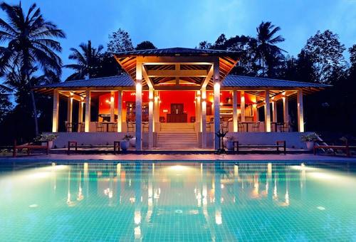 Cheap Hotels in Polgahawela from £19 - ebookers com