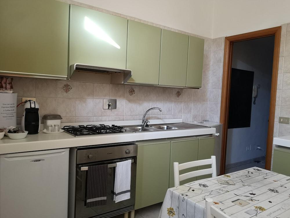 Macy S House Rome Italie Expedia Fr