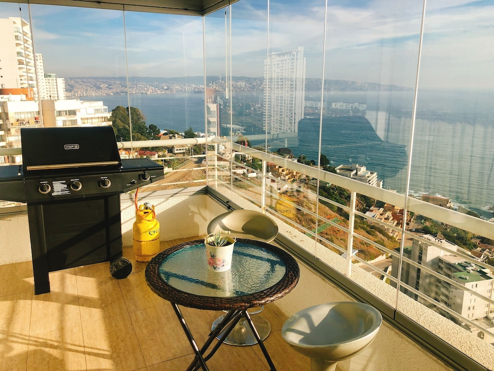 San Alfonso Del Mar Updated 2019 Prices Condominium >> Apartamento Mirador Del Mar 2601 2019 Room Prices Deals