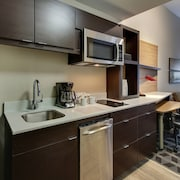TownePlace Suites by Marriott Mobile Saraland