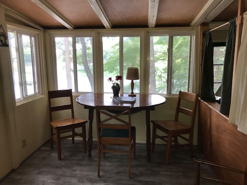 Remarkable Best Cabins In Traverse City For 2019 Find Cheap 89 Cabins Home Interior And Landscaping Ologienasavecom