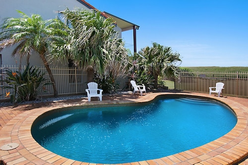 Sunrise Reef Unit 2 - Lennox Head