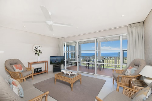Quarterdeck Unit 20 - Lennox Head