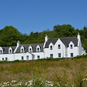 Inn at Aird a Bhasair