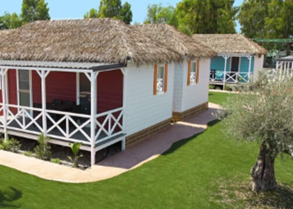 3a6f38b0 z - Devesa Gardens Camping & Resort Valencia Spain