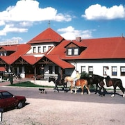 Cheap 3 Star Hotels In Sonneberg Find Cheap 3 Star Hotels