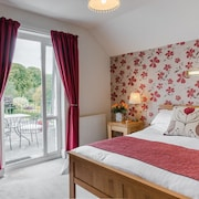 Cheriton Guesthouse