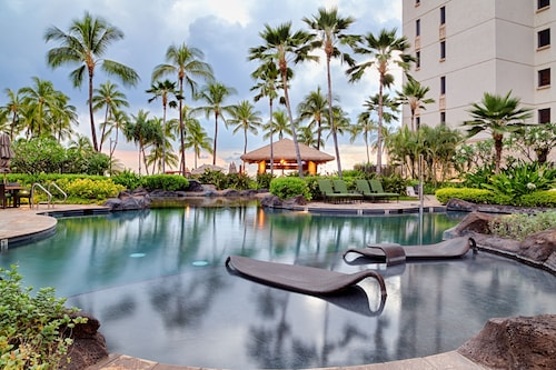 The Beach Villas at Ko Olina by Real Select Vacations