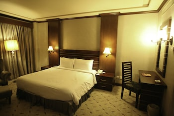 paras dating Hotelli kohteessa Lahore