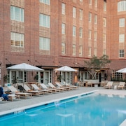 The Alida, Savannah, a Tribute Portfolio Hotel