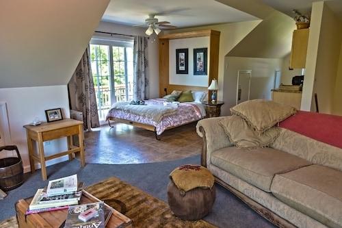 Hadley Vacation Apartments: $60 Short Term Apartment Rentals