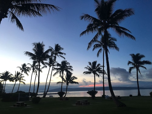 Come to Molokai Known as the Friendly Hawaiian Island Enjoy Discount Rates!