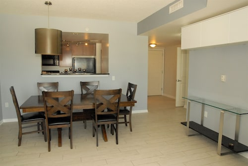 Private Apartment in Downtown Silver Spring Maryland