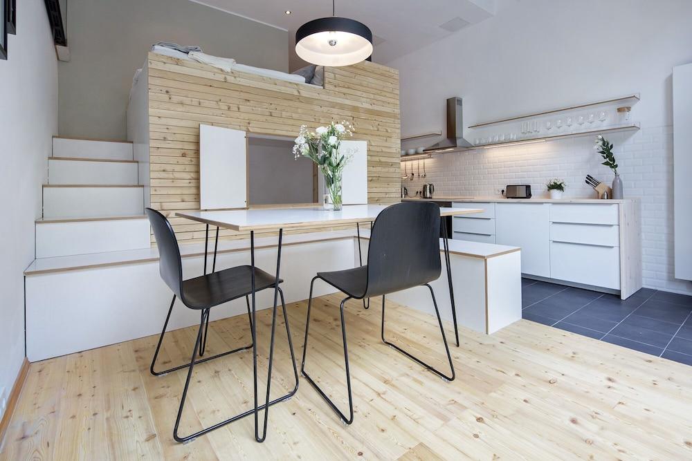 Modern Design Apartment Berlin Hotelbewertungen 48 Expediade Gorgeous Modern Design Apartment
