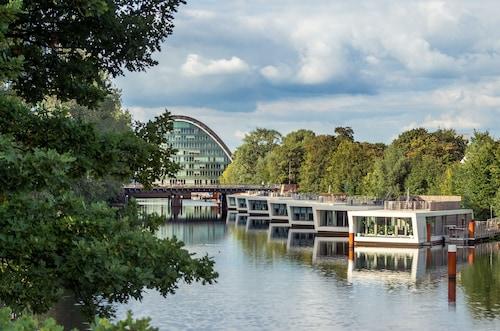Hambourg rencontres site de rencontre pour l'acné