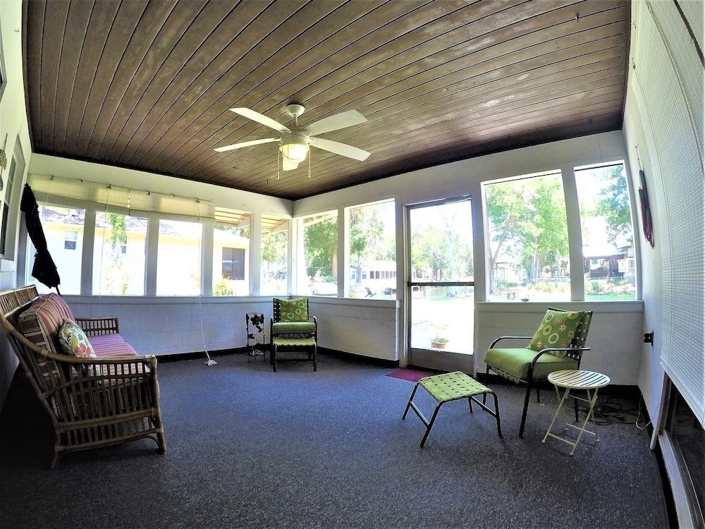 Homosassa Waterfront With Boat Dock Deep Water Canal: 2018 Room Prices ,  Deals U0026 Reviews | Expedia