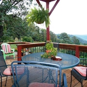 Peaceful and Serene Lake/river Area Vacation Rental