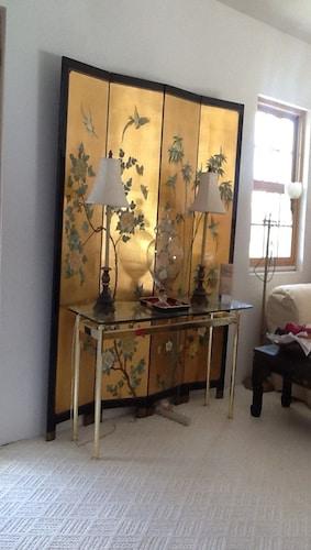 Paris Room Sleeps 4 Located Inside Linnas Lodging In Beautiful Lanse Mi 2018 Prices 99 Deals Reviews Expedia