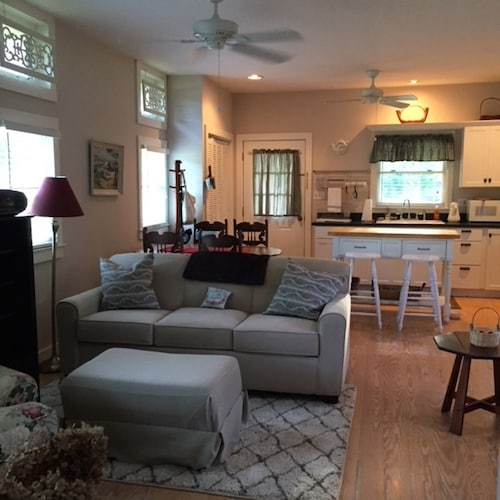 Little Cozy Cottage Near Greenbrier And Homestead And Local Fly Fishing:  2019 Room Prices , Deals U0026 Reviews | Expedia