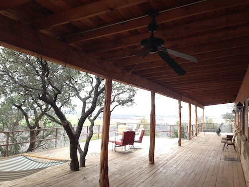 Great Place to stay Family-friendly Authentic Ranch Experience on the Clear Fork of the Brazos River near Breckenridge